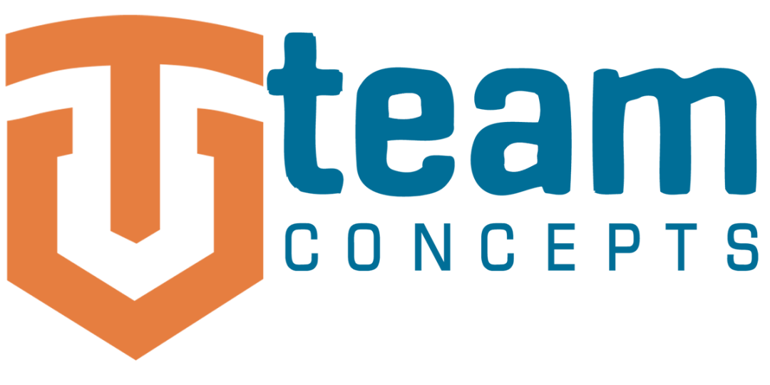 Team Concepts | Kearney, NE