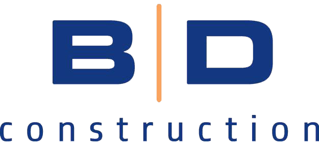 BD Construction | Kearney, NE