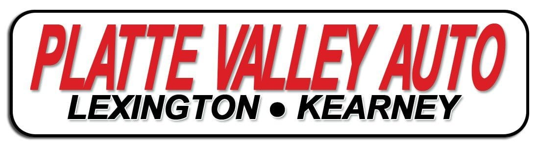 Platte Valley Auto >> Kearney Dancing With The Stars Brought To You By Platte Valley Auto