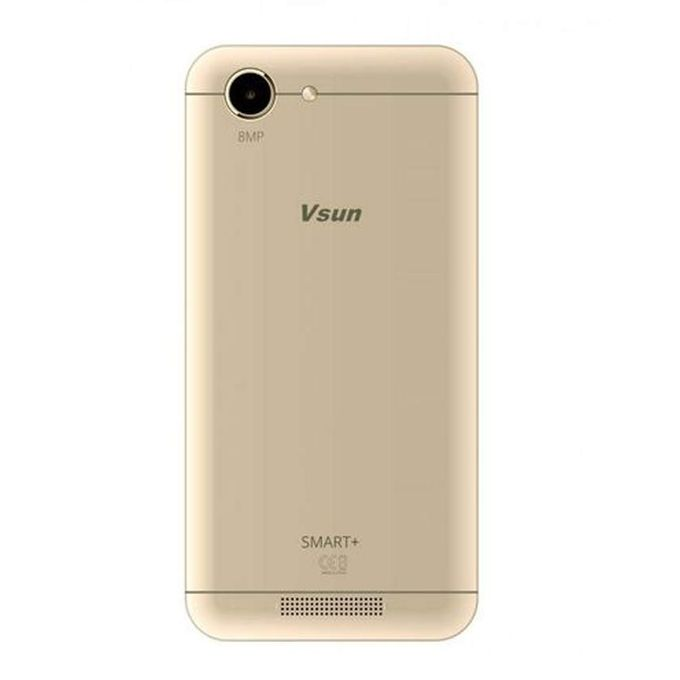 Image result for Vsun Smart+