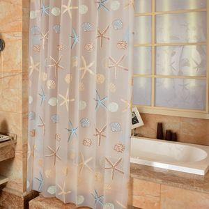 https www jumia co ke shower curtains