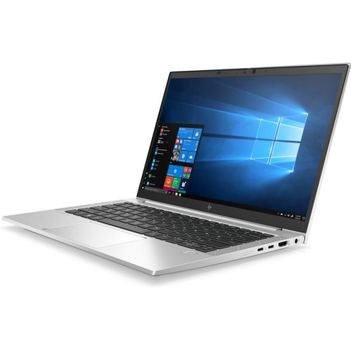EliteBook 830 G7 (177D2EA)