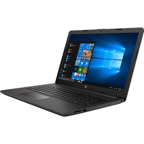 250 G7 CeleroN4000 laptop