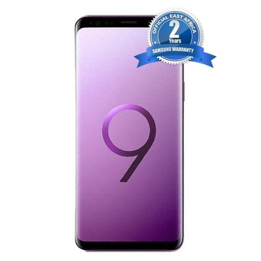 "Expensive phones - product_image_name-Samsung-S9+, 6.2"", 6GB, 64GB (Dual SIM) - Purple-1"