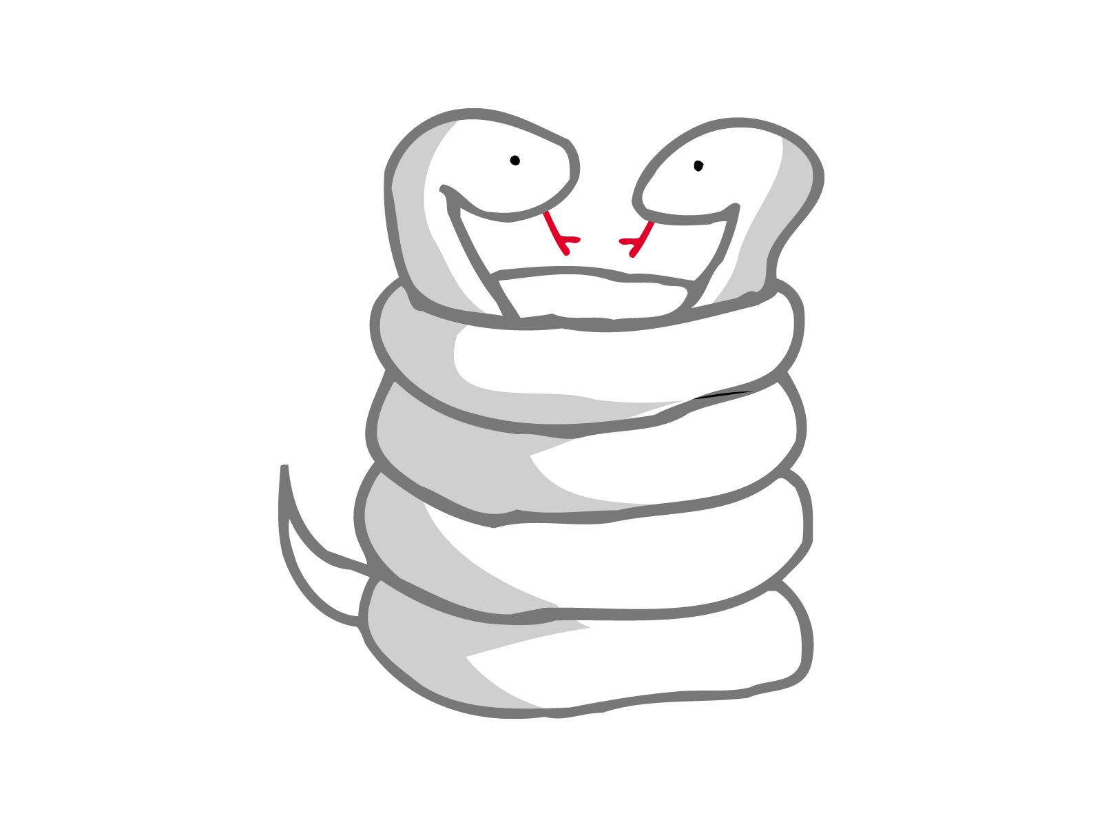 白蛇が運気アップと言われる理由 お守りやスマホ待ち受け 神社参拝で