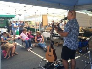ke'ahi keahi music hillcrest farmers market hawaiian san diego