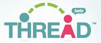 Thread Dating Logo