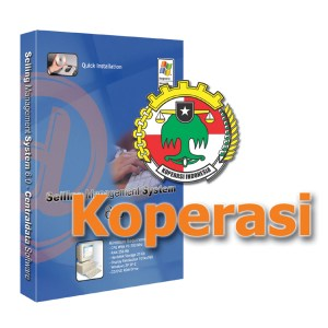 Software-Koperasi-New
