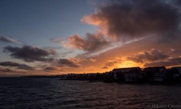 Lauttasaari ja Lauttasaarenselkä