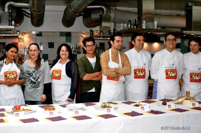 kandidaten_Indisch3_kookwedstrijd
