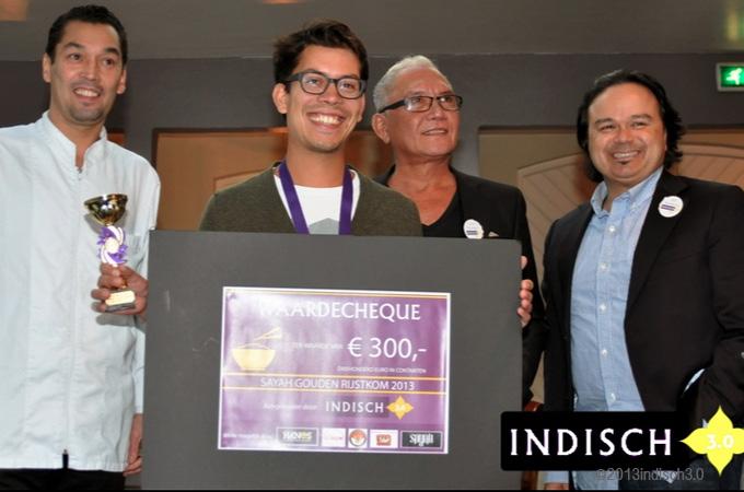 winnaar_Indisch3_kookwedstrijd_2013_keasberry