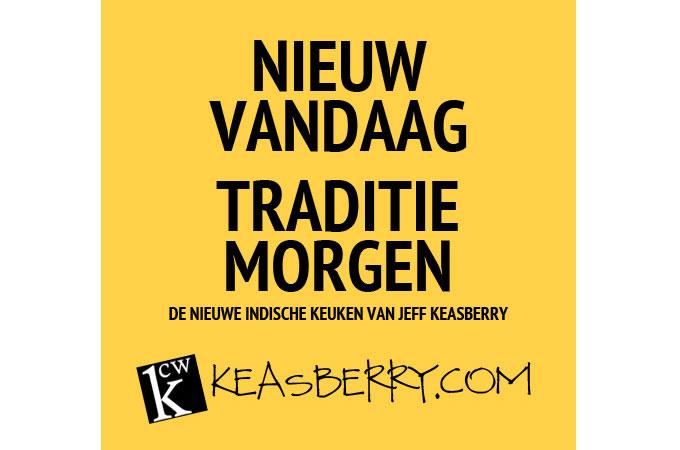 nieuw_vandaag_traditie_morgen_keasberry