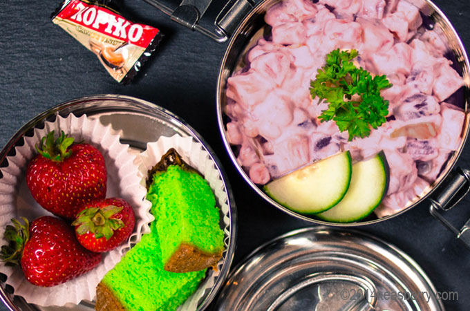 Indo_Bento_Husar_Salad