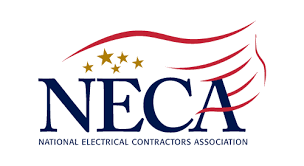 About Us: NECA Member