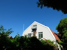 visby-house-with-roses