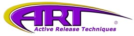 Image result for active release technique logo thumbnail