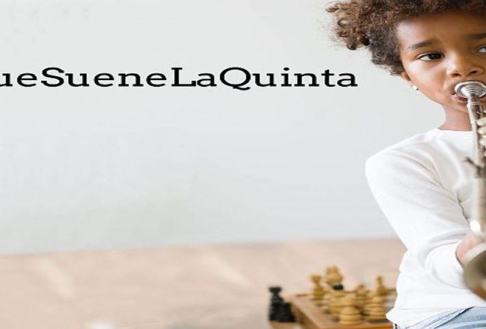 #HazQueSueneLaQuinta