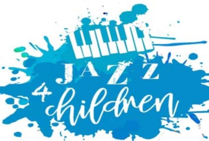 Espectáculo musical: Jazz for children