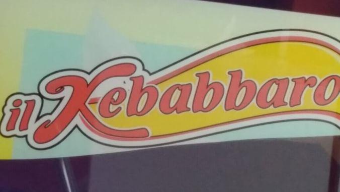 Il Kebabbaro (Bergamo)