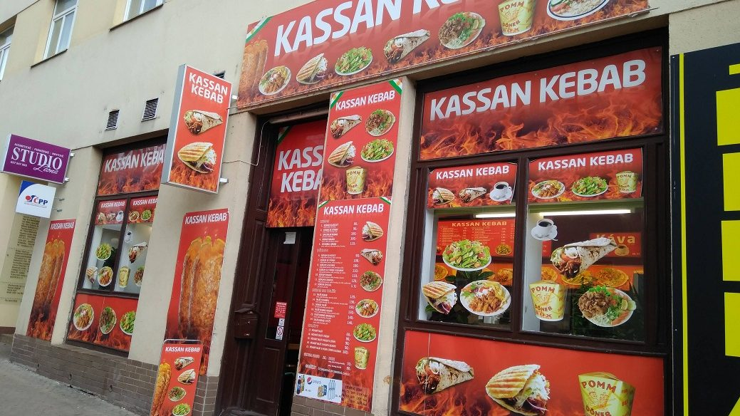 Kassan Featured