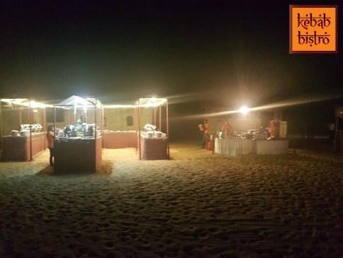 KB desert 4