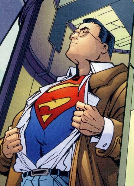 https://i1.wp.com/kebawe.com/bullons/images/superman.jpg