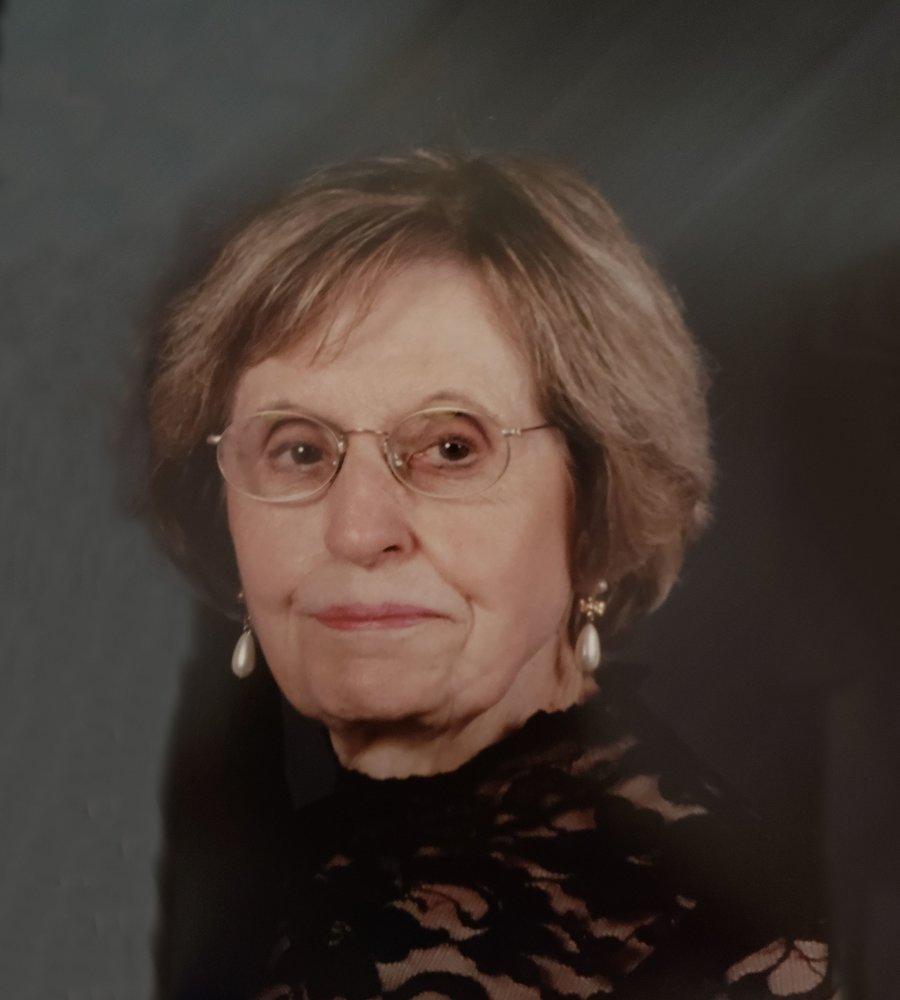 Judith Light Age