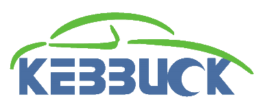 KEBBUCK | Custom Auto Parts Fiberglass, Plastic, Rubber | GM, Ford, MOPAR