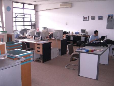 lab-dsp.jpg