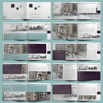 Delio Architecture Portfolio A4 Landscape - Layouts-min