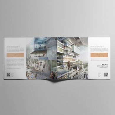 Iokasti Architecture Portfolio US Letter Landscape – kfea 4-min