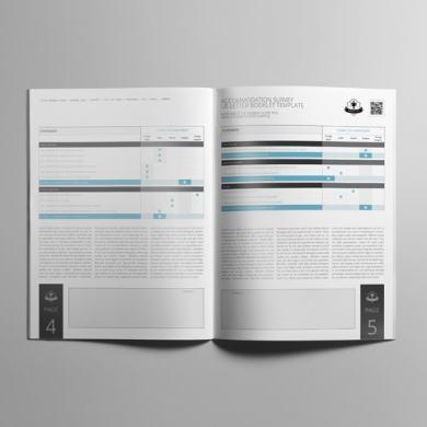 Accommodation Survey US Letter Booklet – kfea 2-min