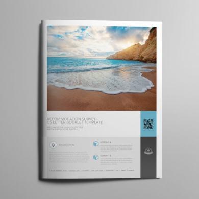 Accommodation Survey US Letter Booklet – kfea 4-min