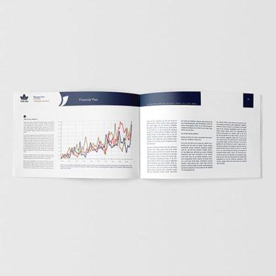 Business Plan for Startups Template – kfea 7-min