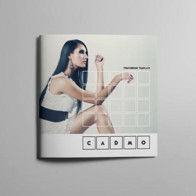 Cadmo – Photobook Template – kfea 1-min
