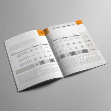 Ecommerce Website Evaluation Template – kfea 5-min