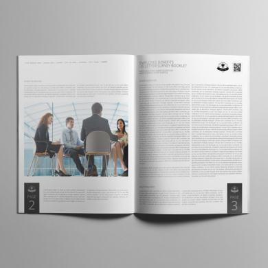 Employee Benefits US Letter Survey Booklet – kfea 3-min