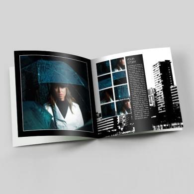 Enter – Photobook Template – kfea 2-min