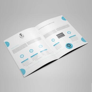 Event Planning Checklist Template US Letter – kfea 1-min