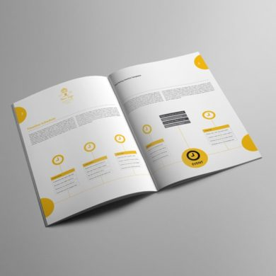 Event Planning Checklist Template – kfea 1-min