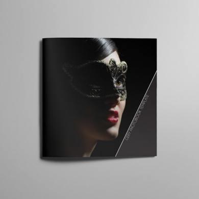 Gery – Photobook Template – kfea 1-min
