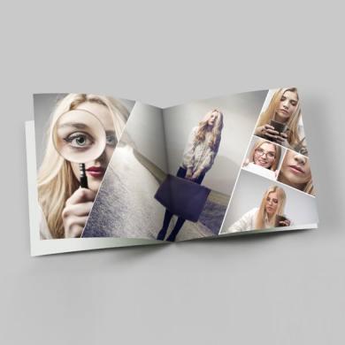 Gery – Photobook Template – kfea 3-min