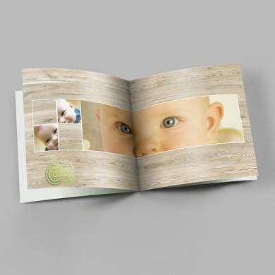 Swedy – Children Photobook Template – kfea 2-min