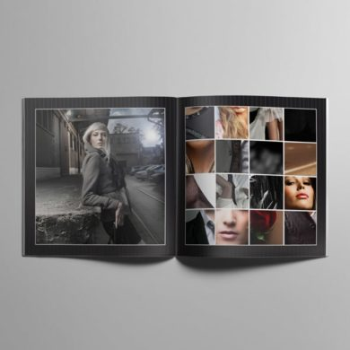 Swedy – Photobook Template – kfea 3-min
