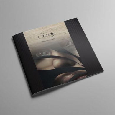 Swedy – Photobook Template – kfea 4-min