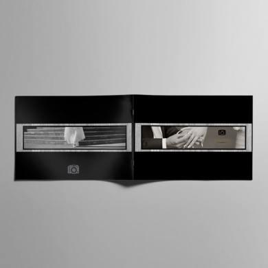 Wedding Photo Album Template M – kfea 4-min