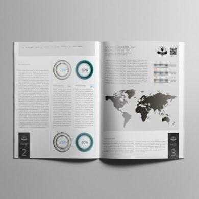 Social Media Strategy Booklet US Letter – kfea 4-min