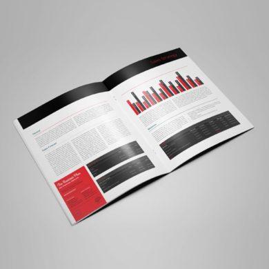 THE Business Plan – Multipurpose Template US Letter – kfea 2-min