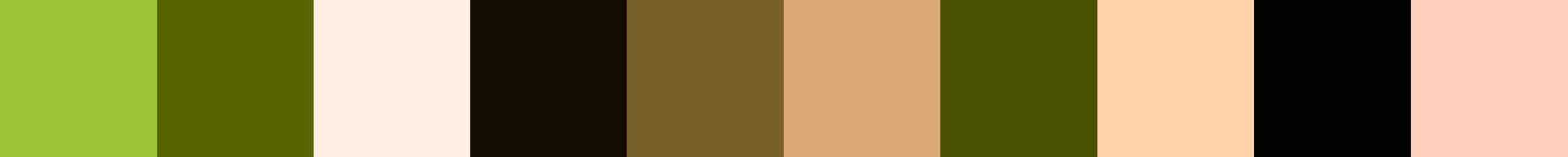 298 Decreviata Color Palette-min