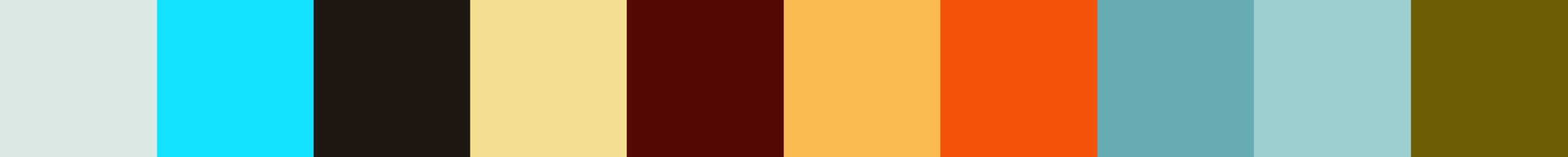 308 Louknavia Color Palette